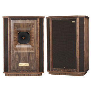 Tannoy(탄노이) Westminster Royal GR